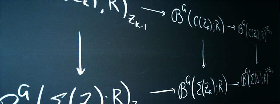 Las altas tasas de empleo vuelven a poner de moda las Matemáticas